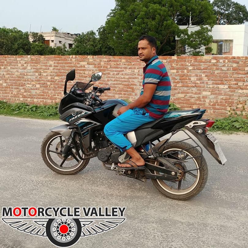 Yamaha-Fazwe-Fi-v2-user-review-by-Nosu-Hossain