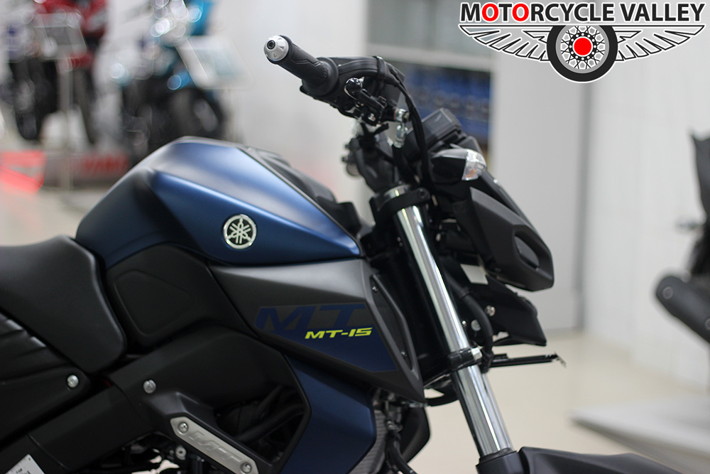 Yamaha-MT-15-Features-Review-Design