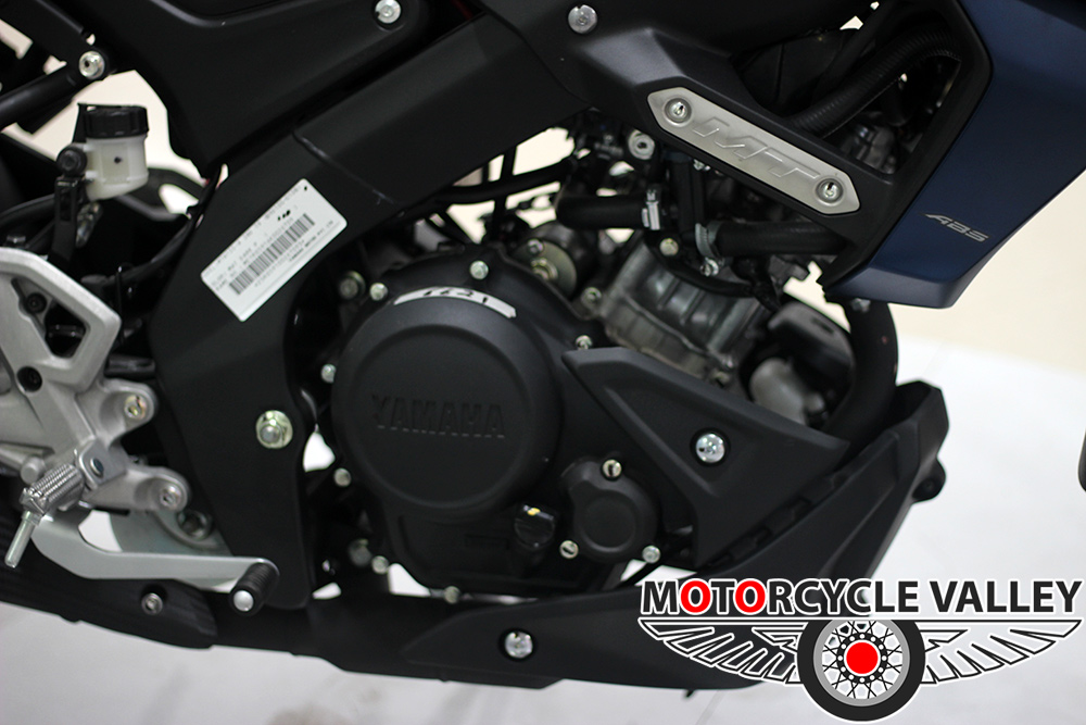 Yamaha-MT-15-Features-Review-Engine