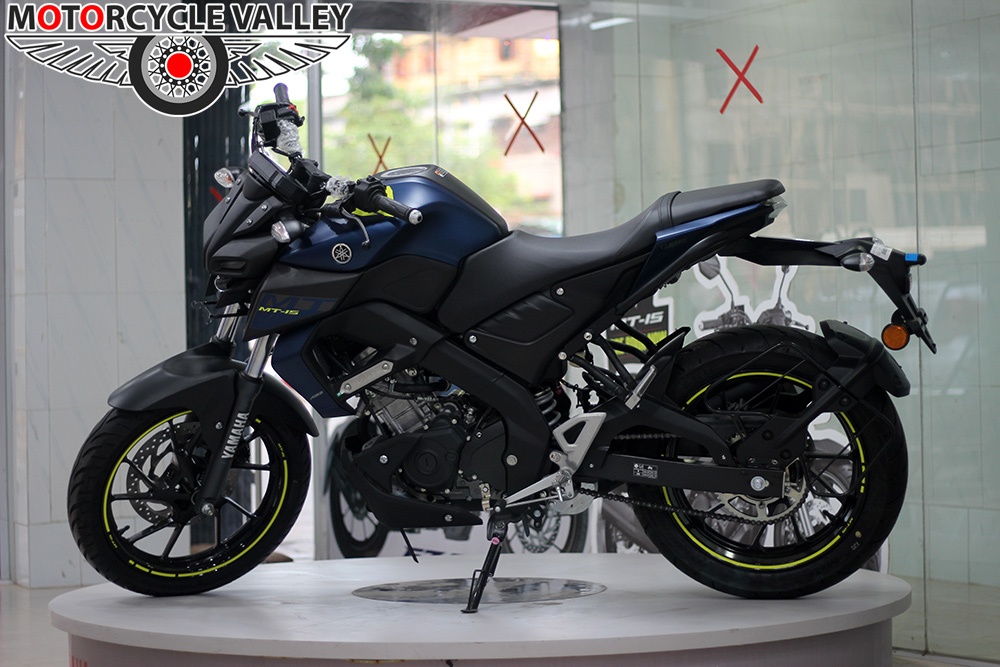 Yamaha-MT-15-Features-Review
