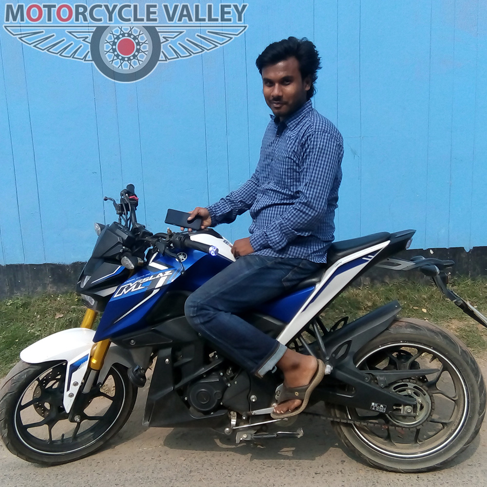 Yamaha-Mslaz-user-review-by-Nahid-Hasan