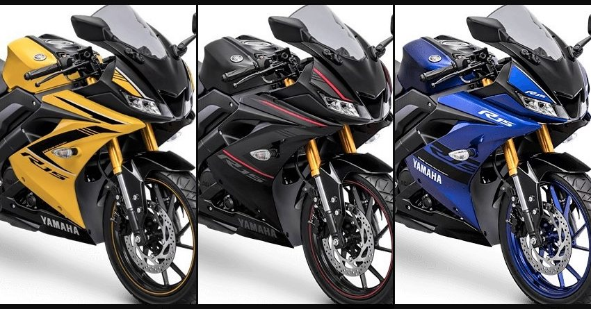 Yamaha-R15-V3-Indo-version-Feature-Review-Color