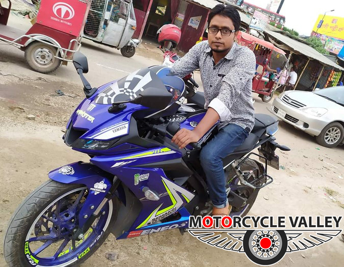 Yamaha-R15-V3-Monster-14000km-riding-experience-by-Shamim