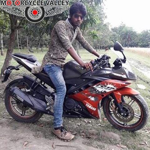 Yamaha-R15-user-review-by-Ashraful-Ali