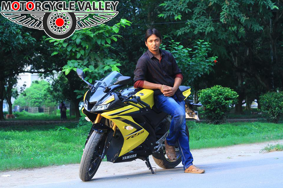 Yamaha-R15-v3-Indo-version-user-review-by-Shakhawat-Hossain
