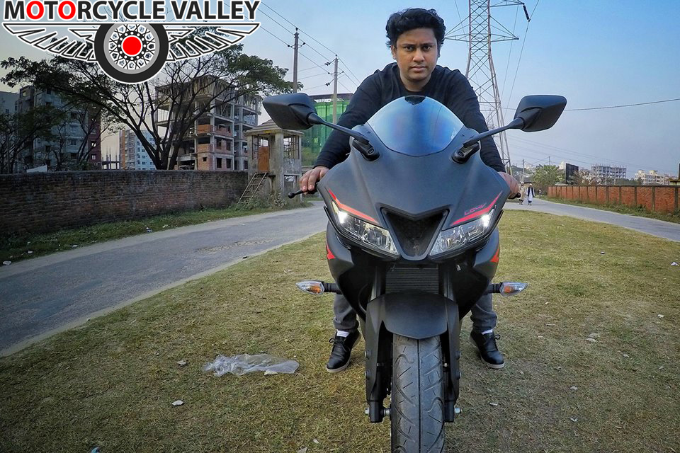 Yamaha-R15-v3-Thailand-Version-SM-Yeasir-Arafat-02