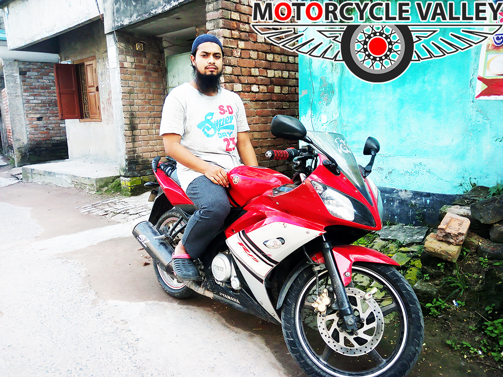 Yamaha-R15S-user-review-by-Golam-Ali-Rumon