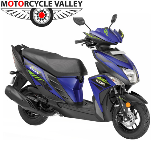 Yamaha-Ray-ZR-Street-Rally-Feature-Review-Design