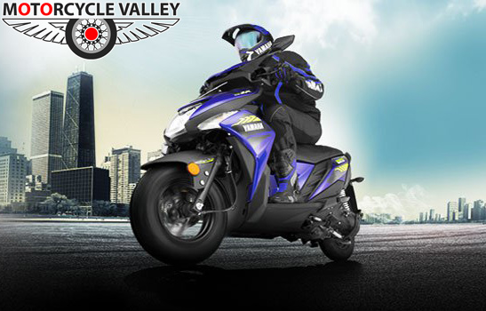 Yamaha-Ray-ZR-Street-Rally-Feature-Review