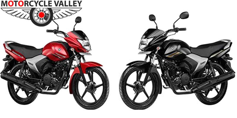 Yamaha-Saluto-125-colours