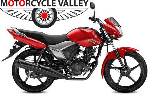 Yamaha-Saluto-125