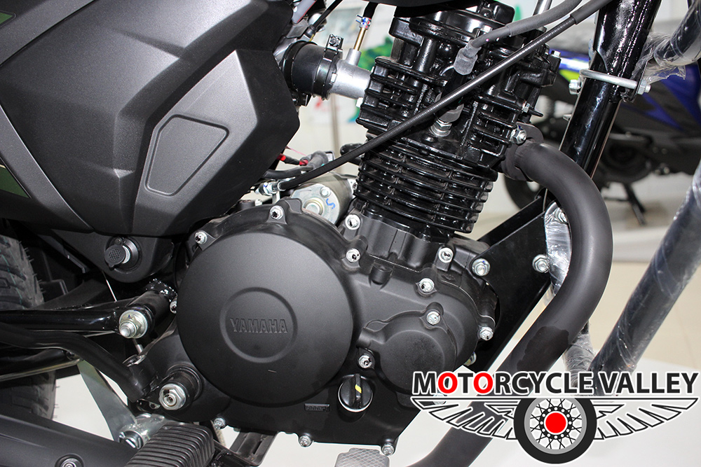 Yamaha-Saluto-Special-Edition-Feature-Review-Engine