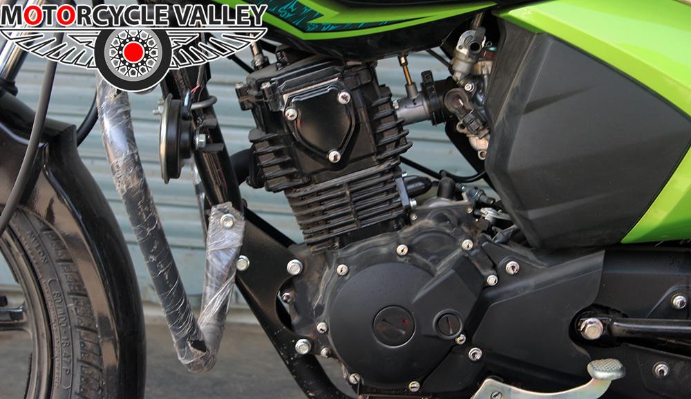 Yamaha-Saluto-engine-review-by-Sahabudiin-Biswash