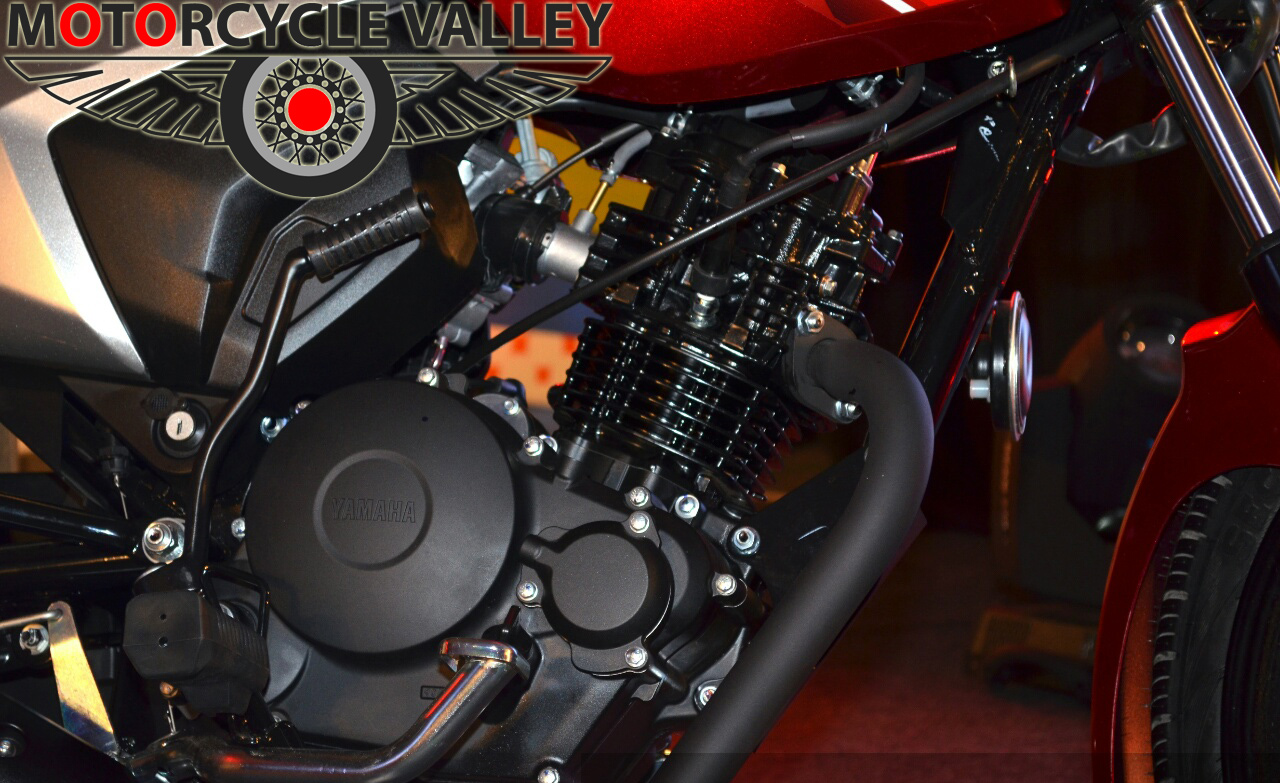 Yamaha-Saluto-engine