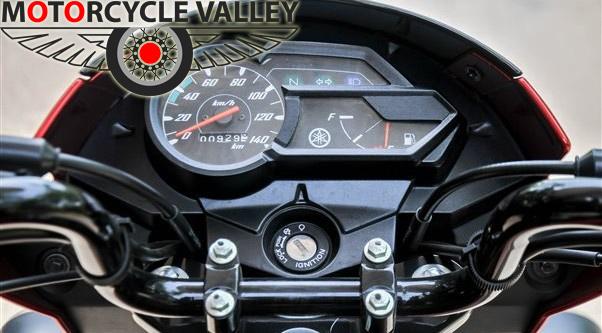 Yamaha-Saluto-meter