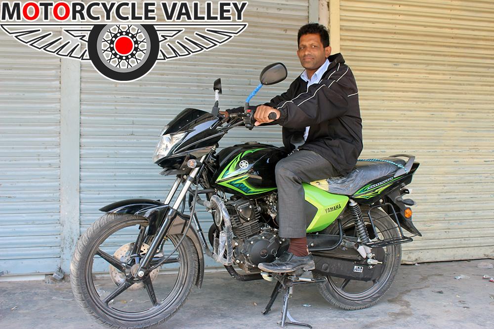 Yamaha-Saluto-user-review-by-Sahabudiin-Biswash