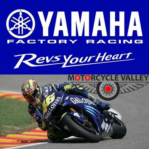 Yamaha-motorcycle-price-in-Bangladesh-2017