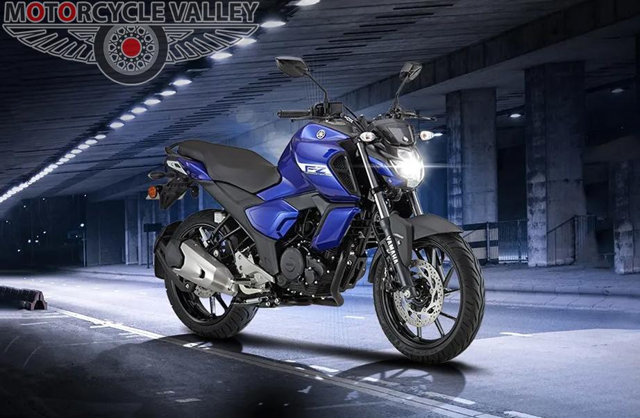 Yamaha-motorcycle-will-be-made-in-Bangladesh