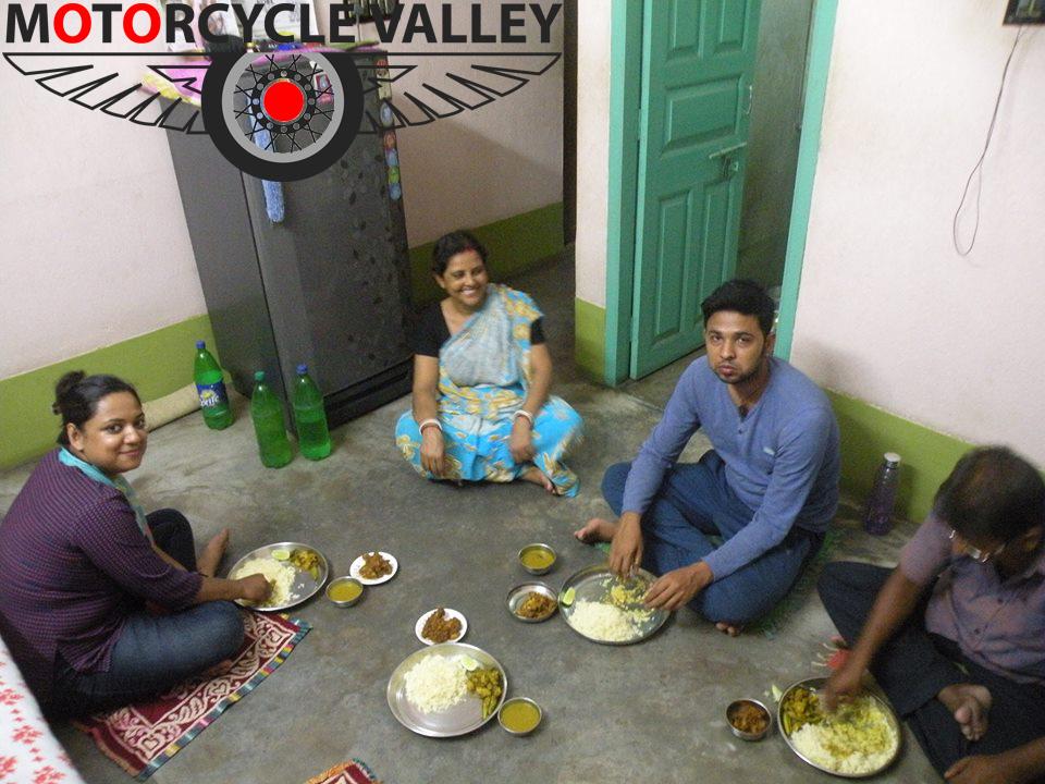 alamgir-depali-indian-family