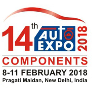 auto-expo-2018-india-components