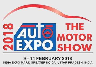 auto-expo-2018-india-the-motor-show