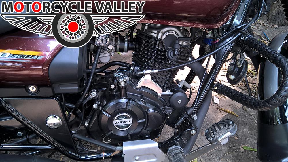 bajaj-avenger-150-engine-mizanur-rahman-sajib