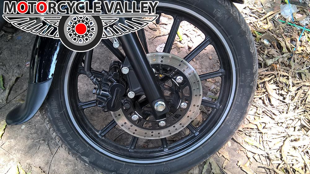 bajaj-avenger-150-front-wheel-brakes-suspension-mizanur-rahman-sajib