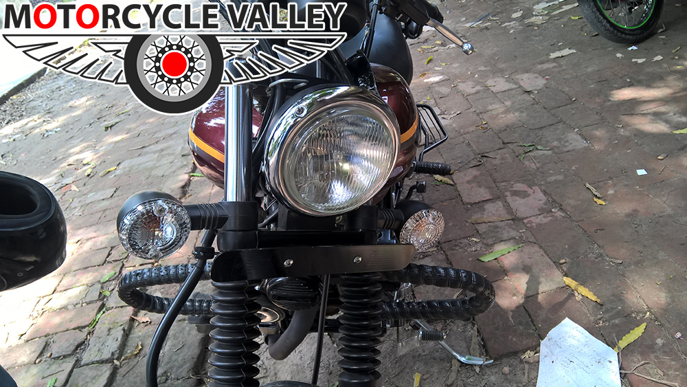 bajaj-avenger-150-headlamp-mizanur-rahman-sajib