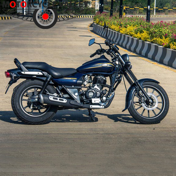 bajaj-avenger-150-street-review
