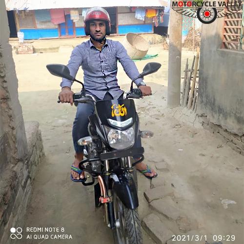 bajaj-ct100-es-6000km-riding-experiences-by-kamrul-islam.jpg