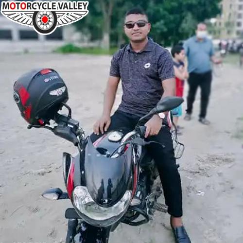bajaj-discover-125-disc-13000km-riding-experiences-by-md-moshiur-rahman.jpg