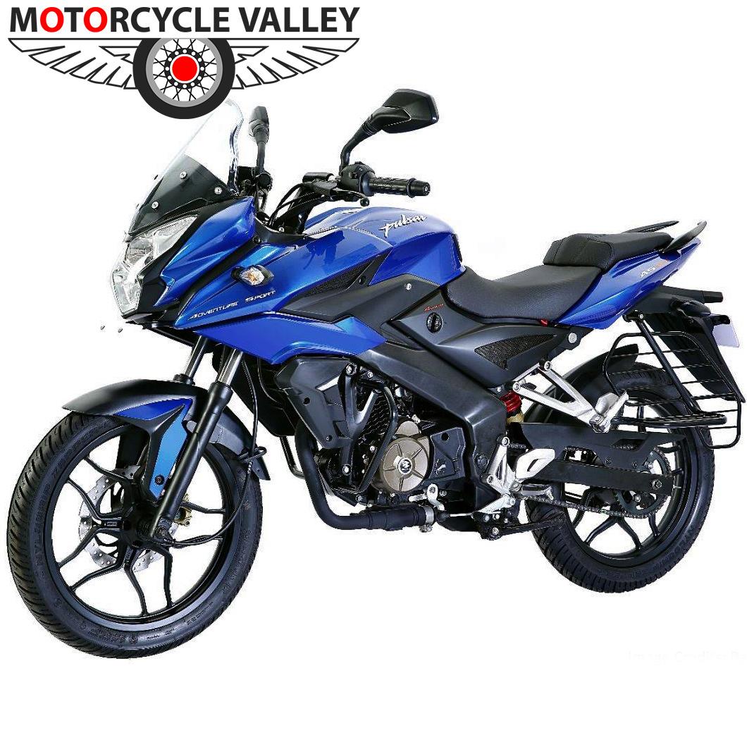 bajaj-motorcycle-price-july-2017
