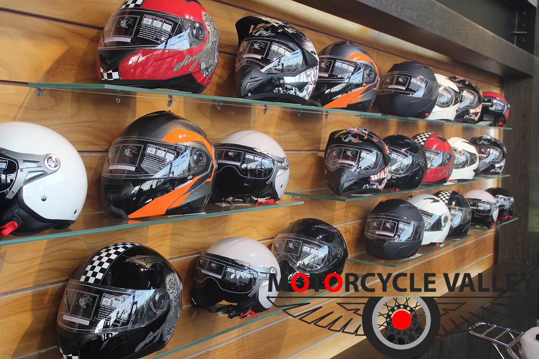 beetle-bolt-helmets