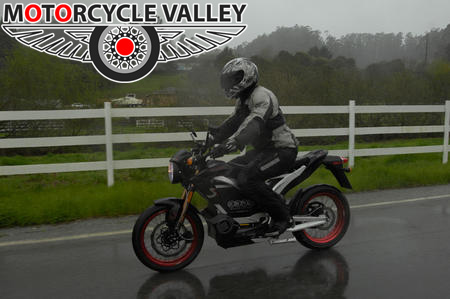 bike-ride-rain