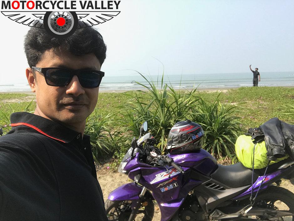 coxs-bazar-to-himalaya-01