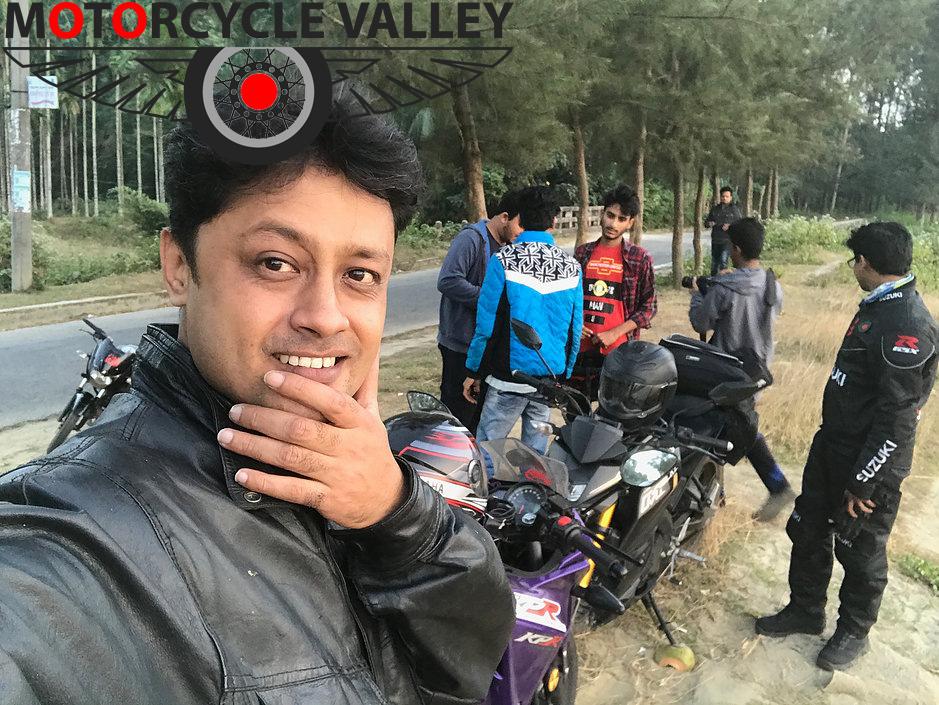 coxs-bazar-to-himalaya-04