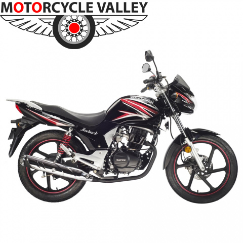 dayun-roebuck-motorcycle-price-2017