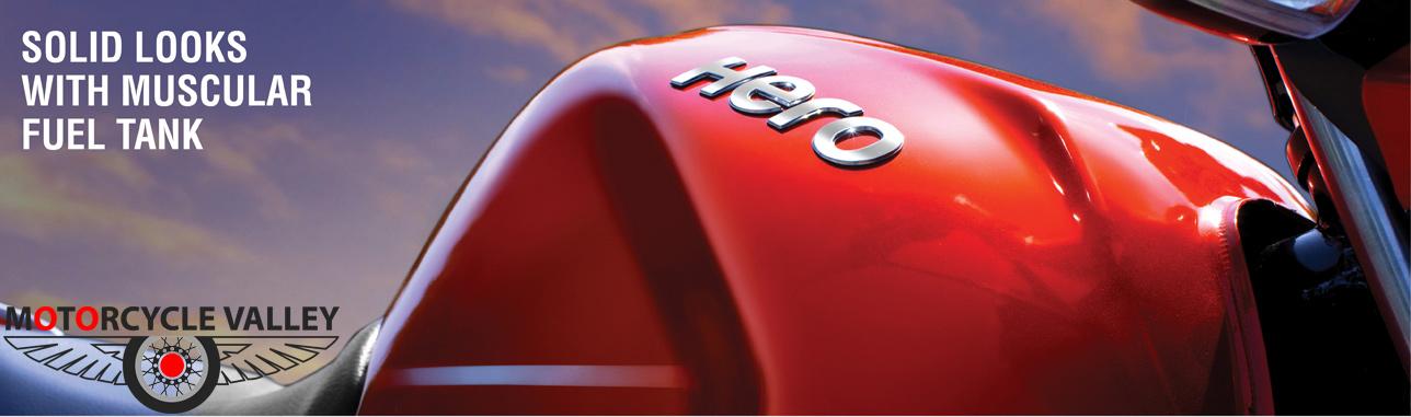 hero-achiever-150-design