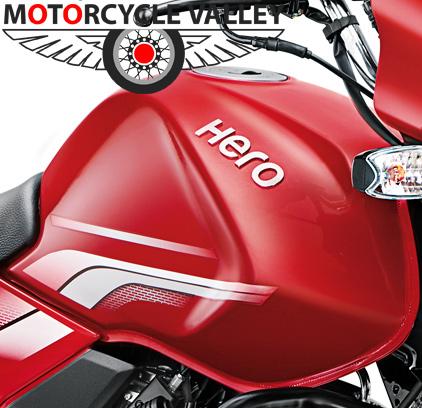 hero-achiever-150-fuel-tank