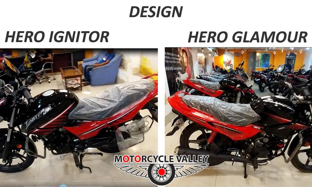 hero-ignitor-hero-glamour-design