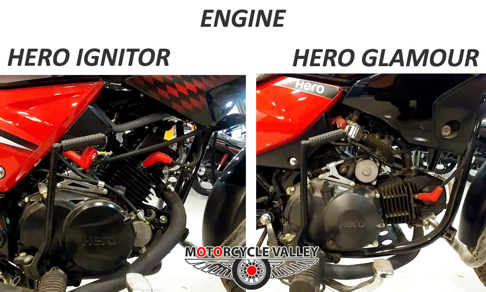 hero-ignitor-hero-glamour-engine
