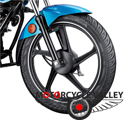 hero-ismart-110-full-wheel