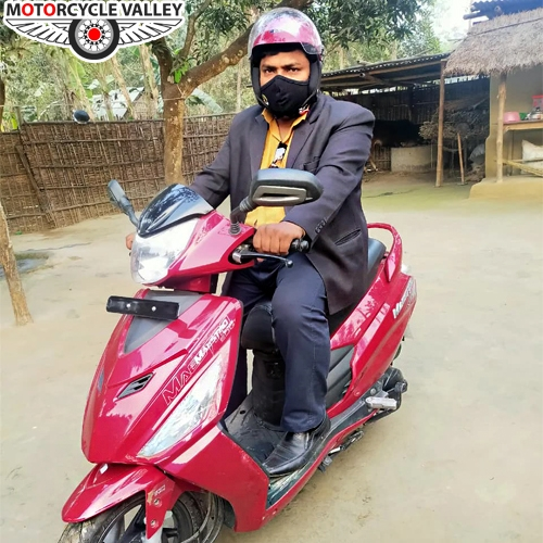 hero-maestro-edge-7000km-riding-experiences-by-md-omor-faruk.jpg