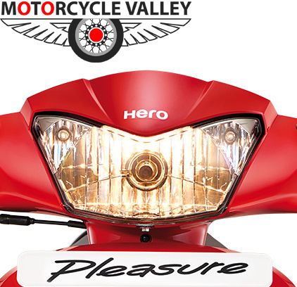 hero-pleasure-headlamp