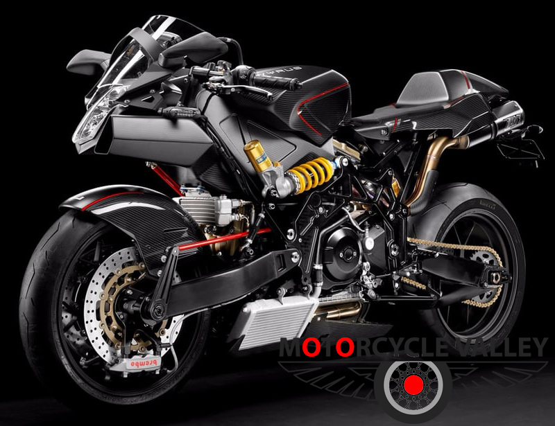 history-of-motorcycle-suspension