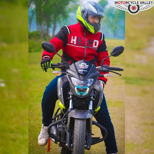 honda-cb-hornet-160r-cbs-12000km-riding-experiences-by-mehedi-hasan-bappy.jpg