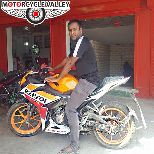 honda-cbr-150-repsol-user-review-by-md-maminul-islam.jpg