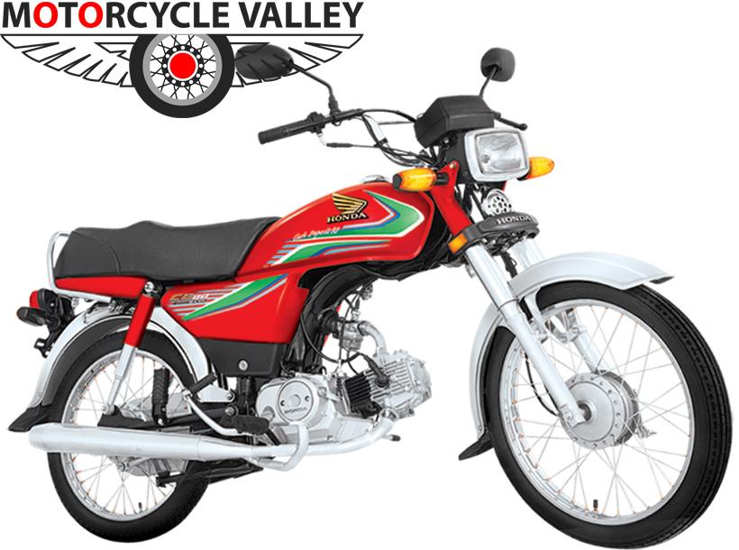 Honda motorcycle price in Bangladesh 2017. Motorcycle price and news in Bangladesh, Motorbike news.