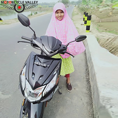 honda-dio-user-review-by-md-shamim-hossain.jpg