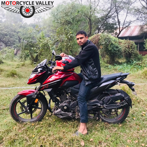 honda-x-blade-user-review-by-akhtarul-islam.jpg